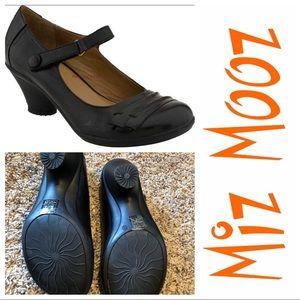 Miz Mooz Carolina Dress Pump